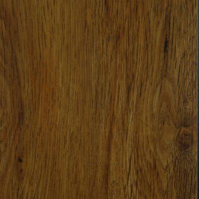 Виниловый ламинат Art East Палисандр Падуя 7371-2