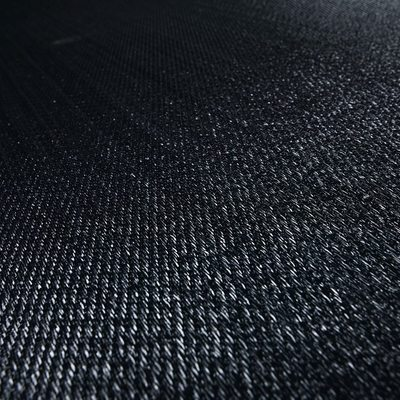 Bolon 102 753 Sisal Plain Black