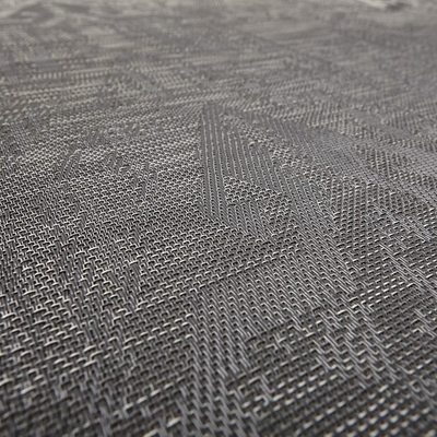 Bolon 103 694 Motion