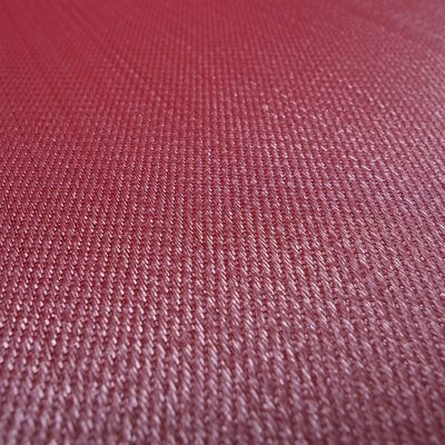 Bolon 103 714 Carnation