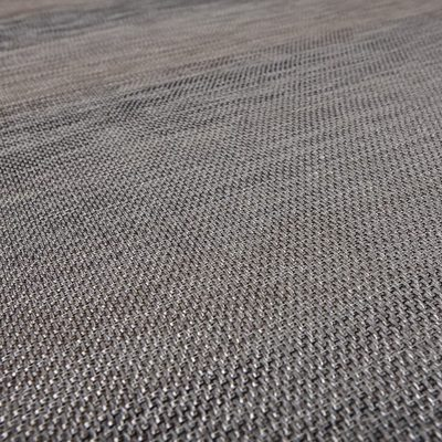 Bolon 104 164 Shell