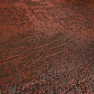 Виниловый ламинат Bolon 105 064 Comar