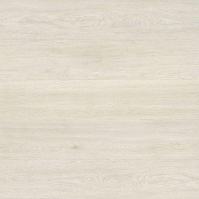 Виниловый ламинат Concept Floor Дуб Polar