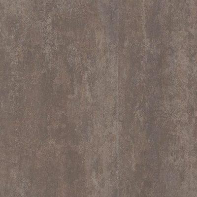 Виниловый ламинат Concept Floor Камень Ocra