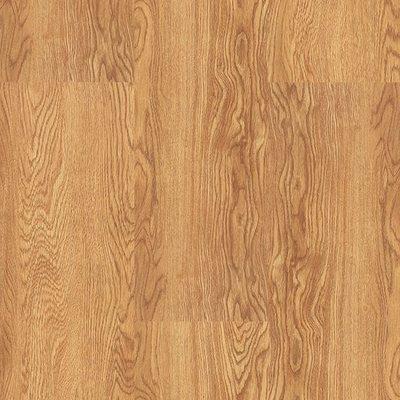 Виниловый ламинат CorkStyle Oak