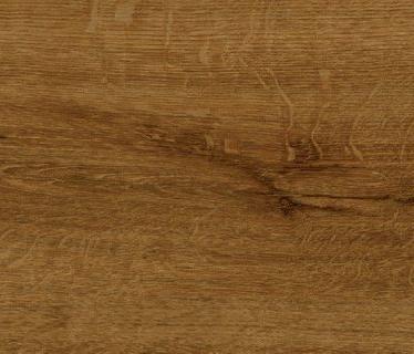 Виниловый ламинат FineFloor Дуб Бейлиз FF-1423 - купить в «Начни Ремонт» интернет-магазин — продажа напольных покрытий. - 1