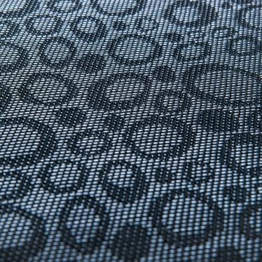 Виниловый ламинат Hoffmann ECO-8003 H - купить в «Начни Ремонт» интернет-магазин — продажа напольных покрытий. - 2