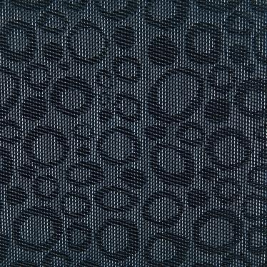 Виниловый ламинат Hoffmann ECO-8003 H - купить в «Начни Ремонт» интернет-магазин — продажа напольных покрытий. - 1