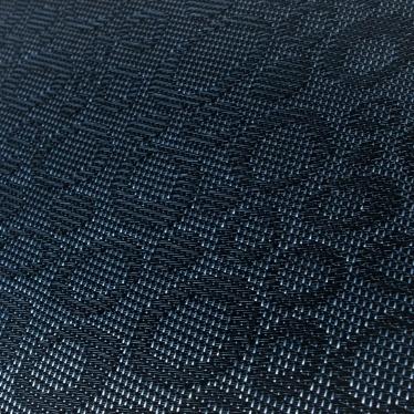 Виниловый ламинат Hoffmann ECO-8003 H - купить в «Начни Ремонт» интернет-магазин — продажа напольных покрытий. - 3