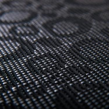 Виниловый ламинат Hoffmann ECO-8003 H - купить в «Начни Ремонт» интернет-магазин — продажа напольных покрытий.