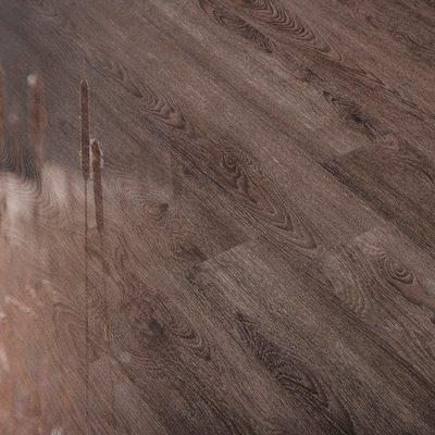 Виниловый ламинат Natura Дуб Арлон