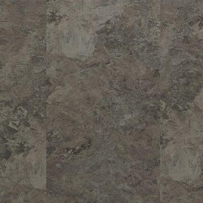 Виниловый ламинат Progress 122 Stone Metallic