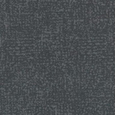 Виниловый ламинат Progress 501 Velour 2