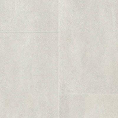 Виниловый ламинат Quick-Step Бетон светлый 40049 Ambient Click