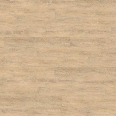Виниловый ламинат Wineo Дуб Альба Крем