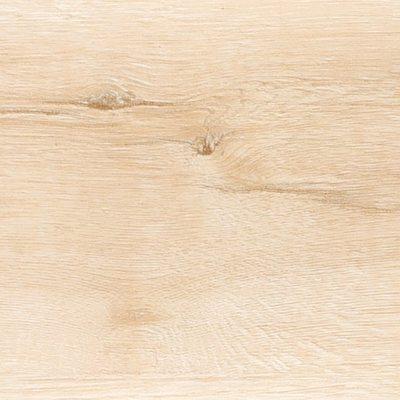 Виниловый ламинат Wonderful Vinyl Floor Бамбус ХО-6039-17