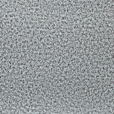 Виниловый ламинат Wonderful Vinyl Floor Зартекс CP 508