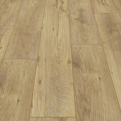 My Floor Каштан Натуральный M1008