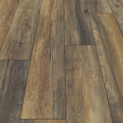 Ламинат My Floor Дуб Портовый M1203