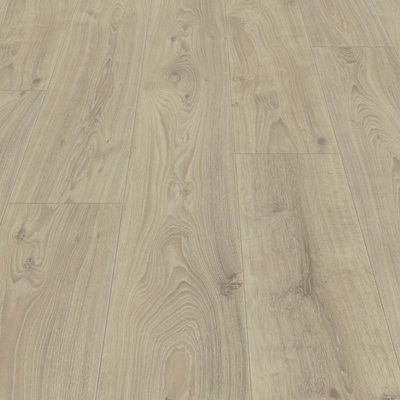 My Floor Дуб Натуральный Неподвластный Времени MV805