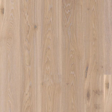 Паркетная доска Boen Дуб White nights - купить в «Начни Ремонт» интернет-магазин — продажа напольных покрытий. - 3