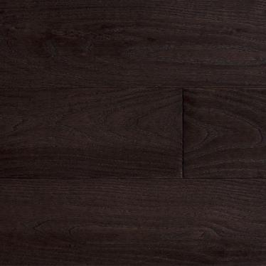 Массивная доска Hajnowka Ясень Carbon Воск - купить в «Начни Ремонт» интернет-магазин — продажа напольных покрытий.