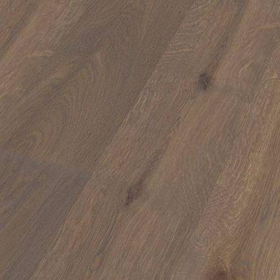Инженерная доска Hain Oak Classic brushed and carbongrey oiled