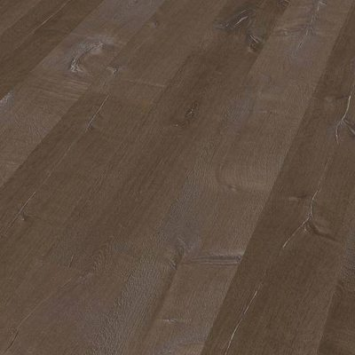 Инженерная доска Hain Oak used look rustic diamondgrey oiled