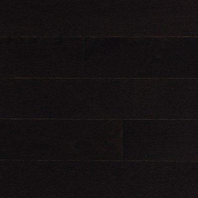 Инженерная доска Mercier Белый дуб Мистически-коричневый