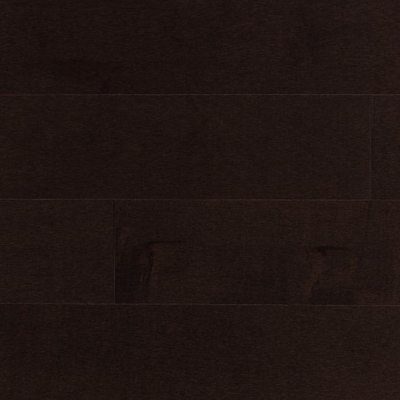 Инженерная доска Mercier Канадский твердый клён Мистически-коричневый