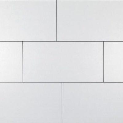 Ламинат Berry-Alloc Белый Камень 7110