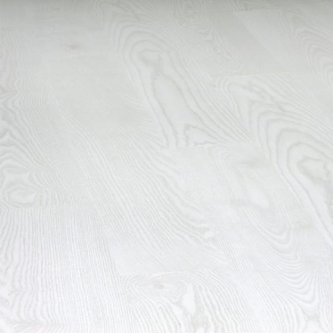 Ламинат Berry-Alloc Дуб Белый Шоколад - купить в «Начни Ремонт» интернет-магазин — продажа напольных покрытий.