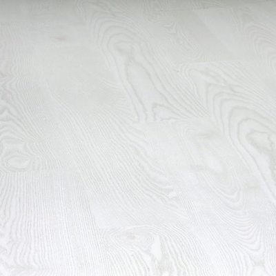 Ламинат Berry-Alloc Дуб Белый Шоколад