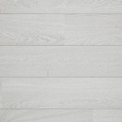 Ламинат Berry-Alloc Дуб Серый 8551