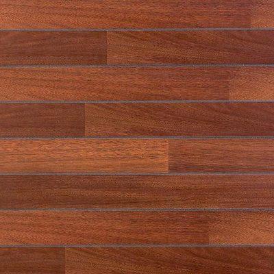 Ламинат Berry-Alloc Мербау Палуба 5812