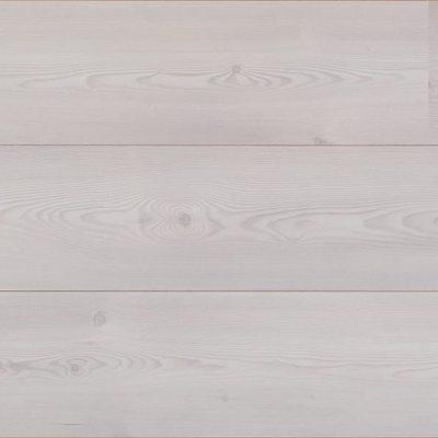 Ламинат Berry-Alloc Сосна Серебряная 4211