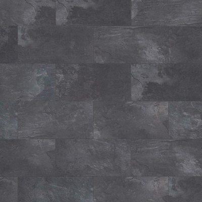 Ламинат Classen Чёрный сланец 25715