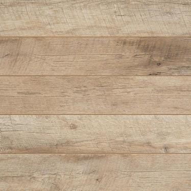 Ламинат Classen Дуб Карпинелло 41000 - купить в «Начни Ремонт» интернет-магазин — продажа напольных покрытий.
