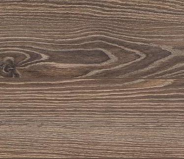 Ламинат Classen Дуб Кулберт 38201 - купить в «Начни Ремонт» интернет-магазин — продажа напольных покрытий. - 3