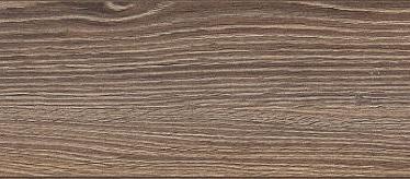 Ламинат Classen Дуб Кулберт 38201 - купить в «Начни Ремонт» интернет-магазин — продажа напольных покрытий. - 2
