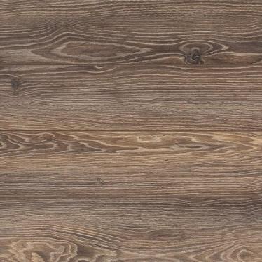 Ламинат Classen Дуб Кулберт 38201 - купить в «Начни Ремонт» интернет-магазин — продажа напольных покрытий.