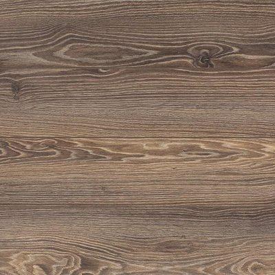 Ламинат Classen Дуб Кулберт 38201