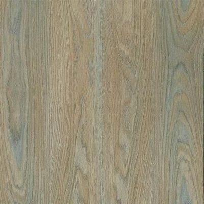 Ламинат Classen Дуб Тарбек серый 26239