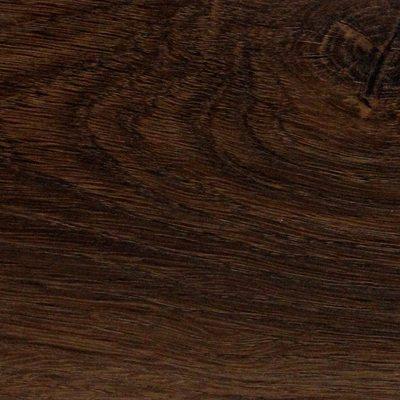 Floorwood Дуб Глазго 72703