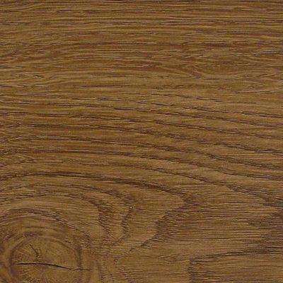 Floorwood Дуб Орландо 72720