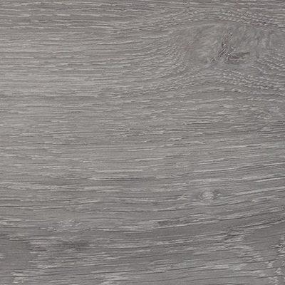 Ламинат Floorwood Дуб Провиденс CD227