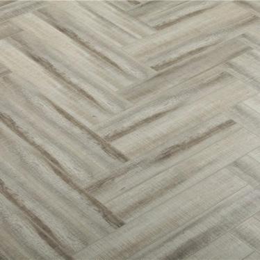 Ламинат Floorwood Дуб Шато Антик 812А - купить в «Начни Ремонт» интернет-магазин — продажа напольных покрытий.