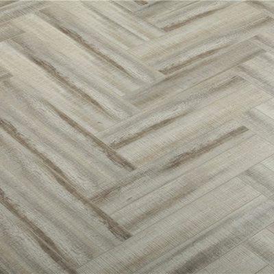Floorwood Дуб Шато Антик 812А