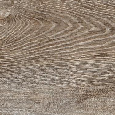 Ламинат Floorwood Дуб Шиаве 4974 - купить в «Начни Ремонт» интернет-магазин — продажа напольных покрытий.