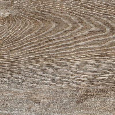 Ламинат Floorwood Дуб Шиаве 4974